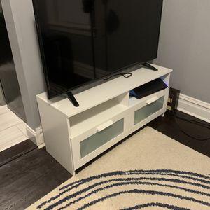Tv Unit for Sale in Fort Lee, NJ