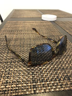 Persol 3135-S Polarized Sunglasses for Sale in St. Petersburg, FL