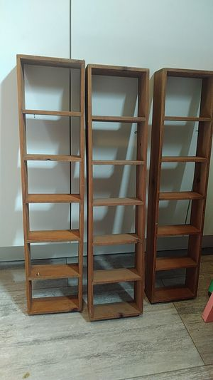 Small shelves for Sale in Mount Vernon, WA