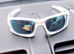 OAKLEY SUNGLASSES for Sale in Madison Heights, VA