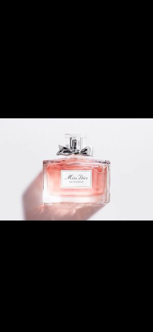 Miss Dior Perfume for Sale in Ontario, CA
