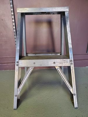 Two step ladder for Sale in Las Vegas, NV