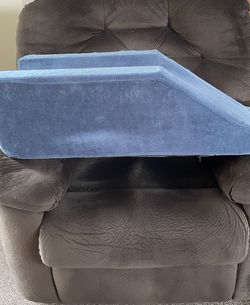 Foam Elevated Leg/Knee Wedge for Sale in Fairmont,  WV