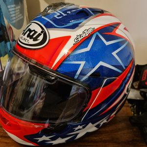 helmet for Sale in San Bernardino, CA