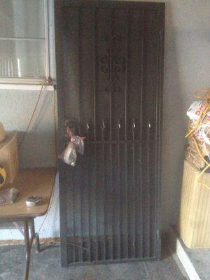 Door for Sale in Fresno, CA