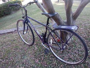 Trek hybrid road bike for Sale in Irving, TX
