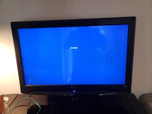 "RCA 32"" TV for Sale in Falls Church, VA"