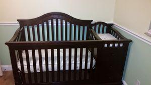 Crib for Sale in Union Park, FL