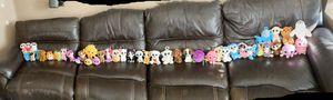 Beanie Babies for Sale in Scottsdale, AZ