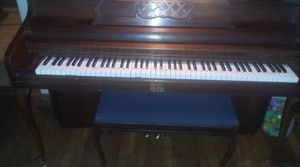 Kimball piano for Sale in Lodi, CA