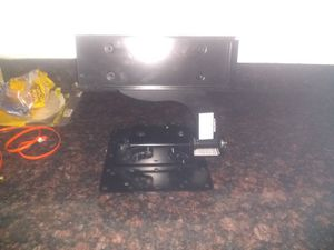 Tv mount 55 inches or less brand new for Sale in Johnston, RI