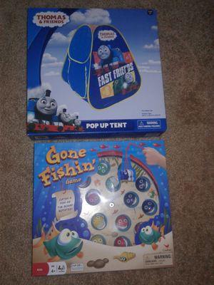 Toy bundle $12 for Sale in Goodyear, AZ