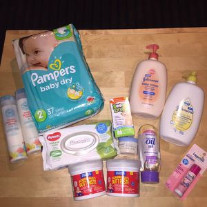 Baby Products for Sale in Shoreview, MN