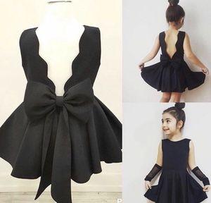 Black toddler dress 2t 3t for Sale in Hialeah, FL