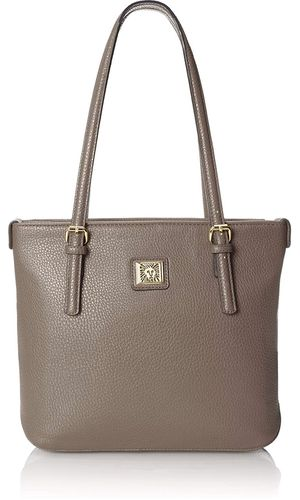 Ann Klein sophisticated women's tote bag in excellent condition! for Sale in Brooklyn, NY