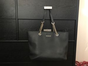 Michael Kors Purse for Sale in Brooks, OR