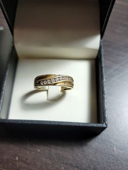 Men's Wedding Ring for Sale in Auburn,  WA