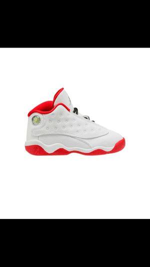 Retro Jordan 13 for Sale in West Valley City, UT