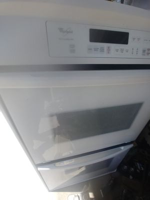 Double oven for Sale in Hesperia, CA