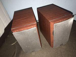 Speakers for Sale in San Jose, CA