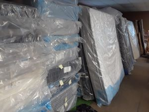 Mattress Clearance Sale for Sale in Chapin, SC
