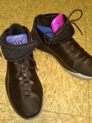 Air Jordan Why Not!! Zer0.1 for Sale in Alexandria, VA
