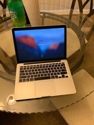 "MacBook Pro 13"" for Sale in Gulfport, FL"