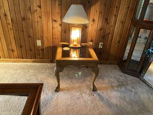 End tables for Sale in Rogersville, TN