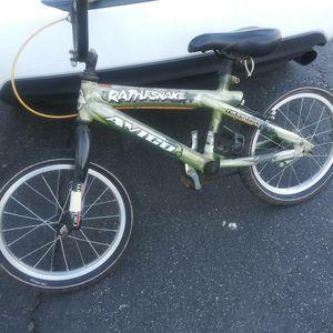 Kids Bike for Sale in Fontana, CA