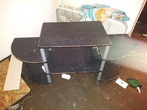 Tv stand for Sale in Cleveland, OH
