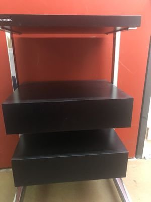 Grundig TV Stand for Sale in Beverly Hills, CA