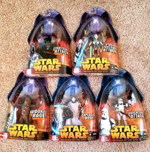 Star Wars Lot for Sale in Fontana, CA