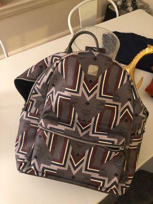 MCM bag for Sale in Washington, DC