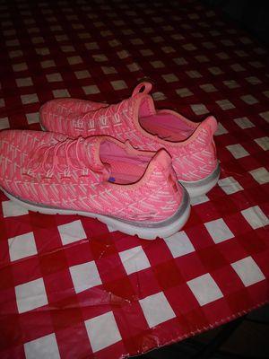 Adidas Nike .tool for Sale in St. Petersburg, FL