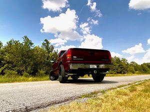 Chevy Silverado for Sale in Mascoutah, IL