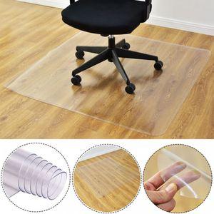 Floor mat for Sale in Bonita, CA