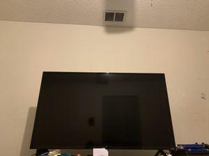 "45"" TCL ROKU TV for Sale in Miramar, FL"