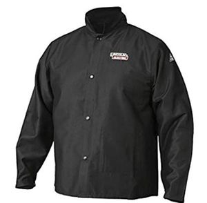 Lincoln welding jacket XXL for Sale in Richland, WA