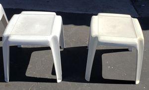 Patio furniture for Sale in Escondido, CA
