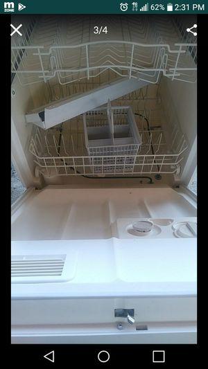 Dishwasher for Sale in Grand Prairie, TX