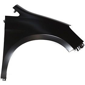 HONDA ODYSSEY 05 to 10 FENDER RIGHT SIDE NEW for Sale in Rocky River, OH