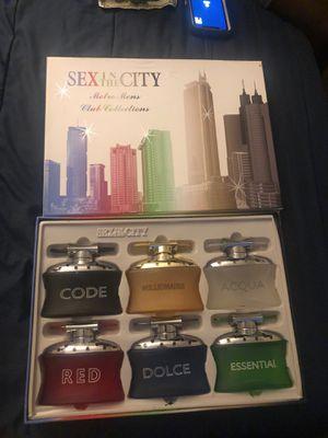 Men* Fragrance for Sale in Essex, MD