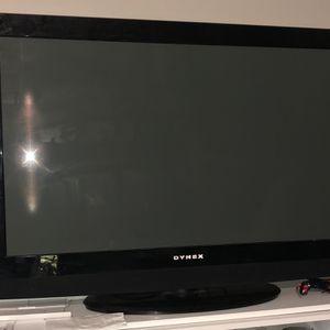 "Dynex 48"" Inch Tv for Sale in Lafayette, CA"