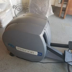 Elliptical for Sale in Irvine, CA