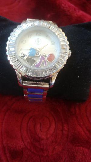 Women's watch for Sale in Salt Lake City, UT