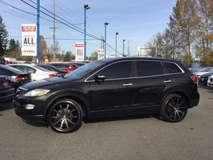 2008 Mazda CX-9 for Sale in Everett, WA