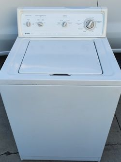 Kenmore Washer / Lavadora Marca Kenmore for Sale in La Habra Heights,  CA