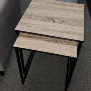 End Table Set NEW for Sale in Indianapolis, IN
