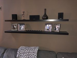 Wall Shelves for Sale in Alsip, IL