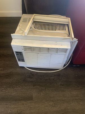 Ac window unit for Sale in Denver, CO